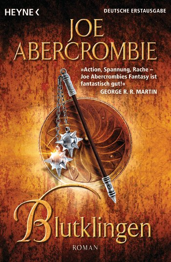 Red Country Abercrombie Epub