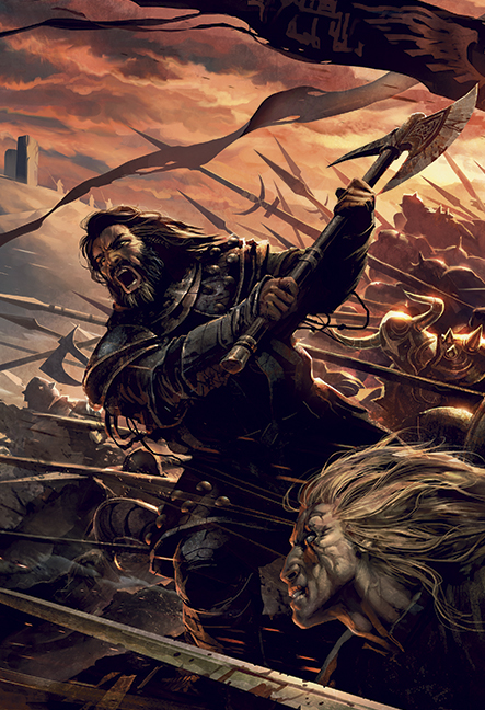 Heroes epub download the joe abercrombie