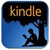 Download Mobi (for Kindle)