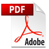 Read or Download PDF